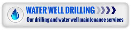 Water Well Drilling | Our drilling and water well maintenance services | rain drop