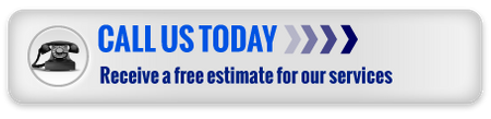 Call Us Today | Receive a free estimate for our services | telephone